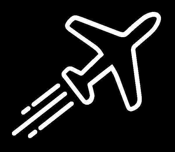Авиаперевозки груза