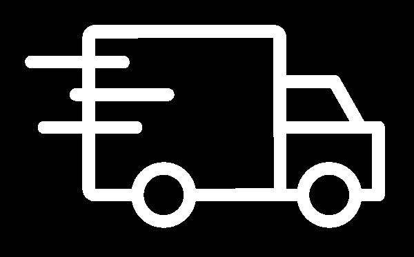 Автоперевозки груза